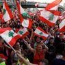 Lebanon adalah Negara yang Gagal