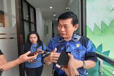 Gubernur Olly dan Bupati Tetty Paruntu Masuk Bidikan NasDem di Pilkada Sulut 2020