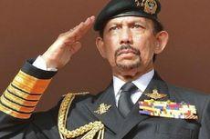 Brunei Tunda Penerapan Hukum Islam bagi Pelaku Kriminal