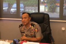 DPR Usul Organisasi Papua Merdeka (OPM) sebagai Kelompok Teroris, Ini Kata Polri