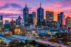 10 Kota Paling Layak Huni di Kawasan Asia-Australia, Mana Saja?