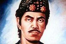 Sultan Mahmud Badaruddin II: Perjuangan dan Perang