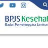 Data BPJS Kesehatan Diduga Bocor, Menpan RB: Ada Data ASN, Usut Tuntas!