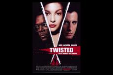 Sinopsis Twisted, Konspirasi di Balik Pembunuhan Berantai, Tayang 1 Agustus di Netflix