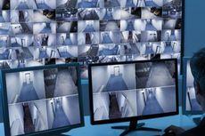 Pasang CCTV, Anda Bisa Belajar dari Kasus