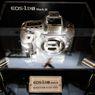 Wabah Corona Bikin 5 Pabrik Kamera Canon di Jepang Berhenti Produksi