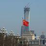 Pemerintah China Berkomitmen Lestarikan Bangunan Bersejarah