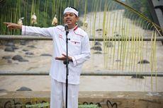 Soal Sunda Empire, Dedi Mulyadi: Penyakit Sosial Lama dan Akut