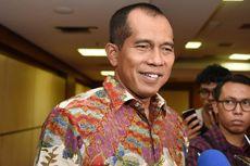 DPR: Kejar Semua Pelaku dan Dalang Kerusuhan di Papua