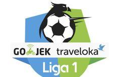 Hasil Liga 1, Persiba Kian Terpuruk di Dasar dan Borneo Libas Bhayangkara FC