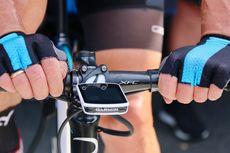 Gejala Cyclist's Palsy, Cedera Jari Tangan yang Dialami Pesepeda