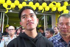 Kaesang Pangarep Mengaku Sudah Bilang Putus ke Felicia Sejak Januari