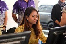 Masuki Era Industri 4.0, Binus Malang Ingin Ciptakan Entreprenuer Berbasis Teknologi Digital