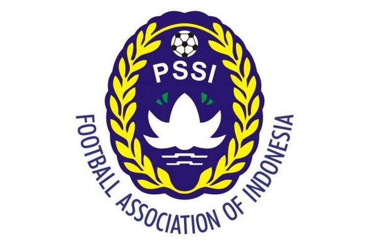 Persatuan Sepak Bola Seluruh Indonesia
