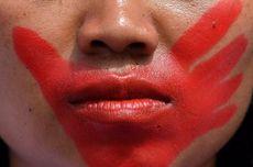 Kekecewaan Masyarakat terhadap DPR atas Penundaan Pembahasan RUU PKS
