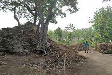 5 Fakta di Bangunan Kuno di Lamongan, Erat dengan Raja Airlangga hingga Terkenal Angker