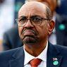 Heboh, Kuburan Massal Diduga Berisi Perwira Militer Korban Pembantaian Ditemukan di Sudan
