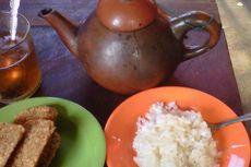33 Makanan Legendaris di Ku.Loka @FoodTerra, Tempat Makan Baru di Gading Serpong
