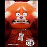 Sinopsis Turning Red, Segera Tayang di Bioskop pada 2022