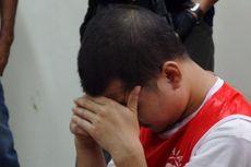 Pengacara Absen, Sidang Perdana Kasus Bom Mal Alam Sutera Ditunda