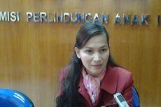 KPAI Dampingi Rekonstruksi Kasus JIS