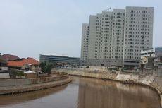 Gubernur DKI Jakarta dan Kontroversinya: Riwayat Penggusuran pada Era Gubernur Wiyogo, Jokowi, dan Ahok