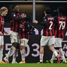 Parma Vs AC Milan: Rossoneri Modal PlayStation dan Ibrahimovic