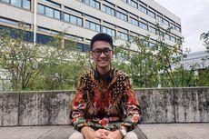 Ini Cerita Mahasiswa Indonesia di Jerman Tak Pernah Pulang Saat Lebaran
