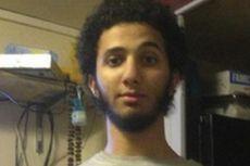 Seorang Warga Inggris 'Siap Mati' Membela ISIS