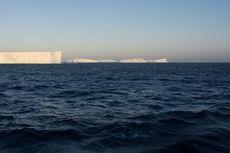 Samudra Selatan Diklaim Layak Masuk Jajaran Samudra Dunia, Kenapa?