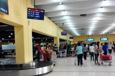 AP II Prediksi Puncak Arus Mudik di Bandara Mulai 23 Desember 2020