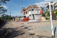 20 Rusun Dibangun di Jawa Barat, Terbanyak untuk Ponpes