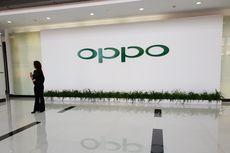 Oppo Bakal Produksi Sendiri Chipset Ponselnya?