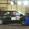 Menhub Ajak Swasta Bangun Fasilitas Tes Kendaraan Terbesar di ASEAN