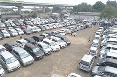 Ini 10 Mobil Bekas Rp 50 Jutaan di Balai Lelang