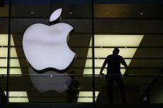 Produksi Anjlok karena Virus Corona, iPhone Bisa Langka di Pasaran?