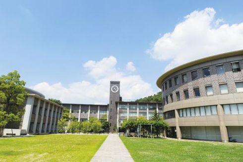 Kuliah di Jepang Tak Perlu Takut Soal Biaya!