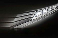 Secuil Tampang Asli Mitsubishi Expander
