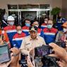 Kebakaran Kilang Minyak Pertamina, Pasokan BBM di Jabar Aman hingga Ramadhan