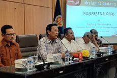 Kondisi Masih Kondusif, Yogyakarta Belum Dinyatakan KLB Corona