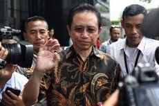 Marzuki Alie Tepis Isu Bakal Jadi Sekjen jika Moeldoko Pimpin Partai Demokrat