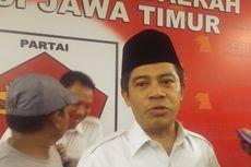 Ketua DPD Gerindra Jatim Meninggal, Prabowo Sempat Beri Obat Covid-19 dari Jerman