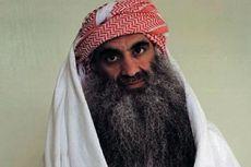 Sosok Khalid Sheikh Mohammed, Perancang Serangan 11 September 2001 yang Belum Dihukum