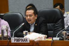 Kritik SKB 3 Menteri, Ketua Komisi X Minta Sekolah Diberi Hak Atur Seragam Sesuai Agama Siswa