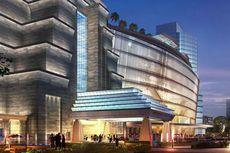 Inilah Alasan Pembangunan Signature Tower Jakarta Tertunda