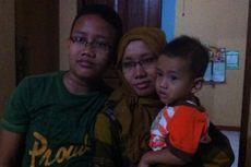 Ketegaran Keluarga Korban Tewas Kecelakaan Maut di Pondok Indah