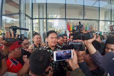 Polri Buru Anggota KKB Papua Terkait Gugurnya Briptu Hedar