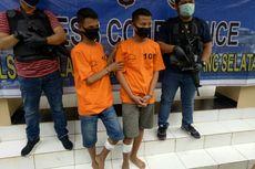Fakta 2 Pencuri Motor di Tangerang, Beraksi 40 Kali hingga Akhirnya Dihentikan Peluru