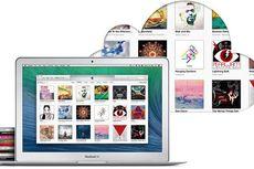 5 Pemutar Musik Alternatif untuk Mac