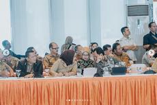 Fotonya Saat Diapit Bima Arya dan Cellica Jadi Sorotan, Wali Kota Tangsel Airin Tes Corona